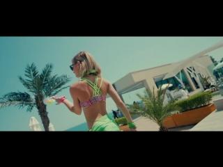 Ahmet Kilic _ Stoto - Good Ones Go (DJ Tarkan Remix)