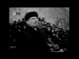 Кино про дедушку Ленина