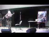 Юрий Лорес - Яблоневый спас