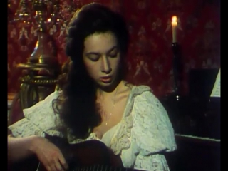 ◄Графиня Шереметева(1994)реж.Тамара Павлюченко