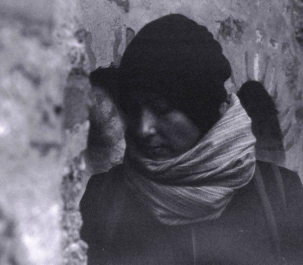 photo from album of Aleksandra Akopyan №3