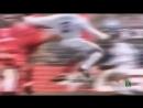 Роберто Карлос (Roberto Carlos) - лучшие голы Роберто Карлоса