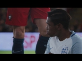 Nike Football Presents׃ The Switch ft. Cristiano Ronaldo & More. Реклама Nike