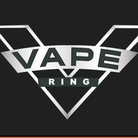 Vape Ring -Магазин электронных сигарет