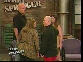 [Fastrapidleech_com]__Jerry_Springer_Uncensored_2_-_Nude_Public_Stripper_Tv_Catfight_Lesbian.wmv