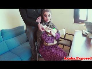 Порно мусульманками дом фото 138-759