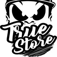 sev_true_store