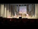 Международный конкурс Великая моя страна КИТ г. Н.Тагил, Студия звезд танец Мечтания