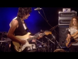 Jeff Beck - Performing This Week. Live at Ronnie Scotts - 720p - HD - Full show (1)