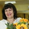 Svetlana Linker