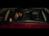 Любовь прет а порте (2016) трейлер русский язык HD / Любовь претапорте /