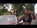 Dreezy - We Gon Ride ft. Gucci Mane