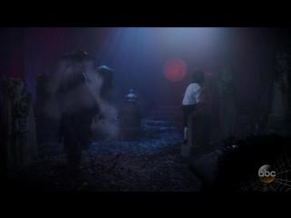 Доктор Кен / Dr.Ken 2 сезон 5 серия [ColdFilm]