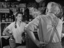 Плата за страх  Le salaire de la peur (1953). Реж. Анри-Жорж Клузо