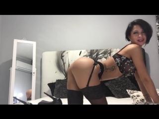 Сексуальная мамаша. Порно секс мамка # домашнее Naughty America Brazzers Азиатки Звезды Кастинг Большие попки WowGirls свингеры