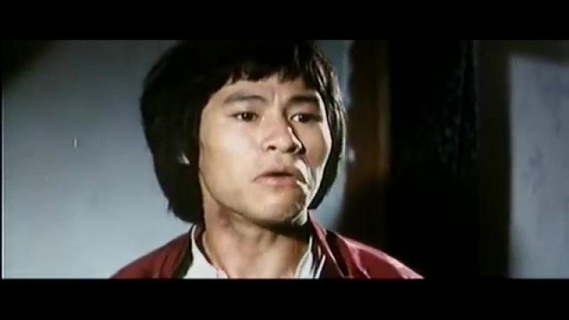 История пьяного мастера (Cу А Хай, боевик кунг-фу 1979 год).mp4
