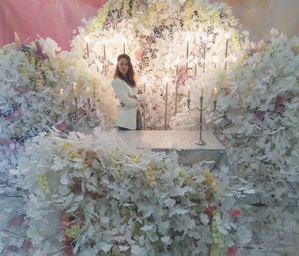фото из альбома Екатерины Щёголевой №14
