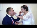 -Весілля._Тарас_та_Надія.