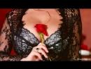Chelsie Aryn Playboy Plus Playmate