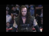 Wrestling Online: 1998.11.16  RAW - Stone Cold vs The Rock (c) - WWF Title Match