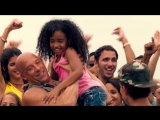 J Balvin & Pitbull - Hey Ma ft Camila Cabello (The Fate of the Furious: The Album) [MUSIC VIDEO]