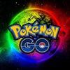 I ♥  Pokemon Go