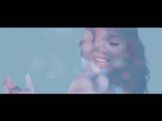 Nifra feat. Seri - Army of Lights [Official Music Video] - YouTube