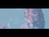 Nifra feat. Seri - Army of Lights Official Music Video - YouTube