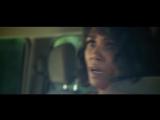 Похищение _ Kidnap (2016) - русский трейлер
