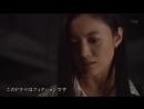 Сакура женщина умеющая слушать 1 10 2014