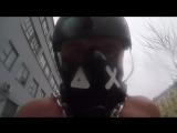 300 Спартанцев 23ЦЕХа г.Москва