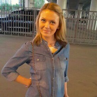 Кристина Файфер