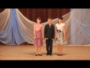 Елизавета и Анастасия Николаевы и Данила Сидоренко - Мамочка милая, мамочка моя!