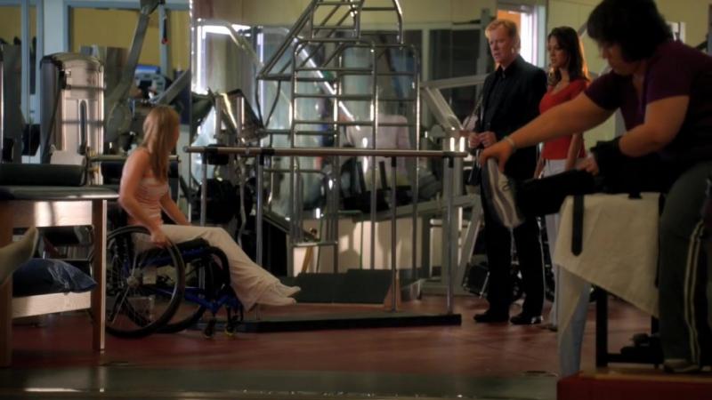 CSI: Место преступления Майями. Сезон 9 Серия 12