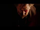 Салем 3 сезон трейлер промо WGN America's Salem_ Season 3 Only Chance (источник -club121873583)