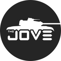 thejoves