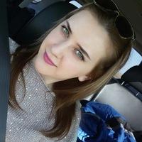 ВКонтакте Ульянка Шипилова фотографии
