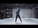 1Million dance studio Bad Things - Machine Gun Kelly X Camila Cabello  Yoojung Lee Choreography