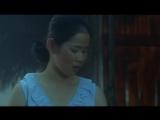 Призраки Бангкока  Bangkok Haunted Koh Chang Asia - Ко Чанг Азия Ваш Тропический Рай