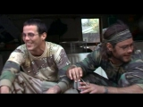 Wildboyz season 1 episode 7