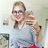 olga_good