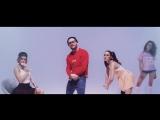 Иракли feat. Леонид Руденко - Мужчина не танцует