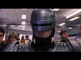 Робокоп (1987) HD 720
