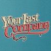 Your Last Company