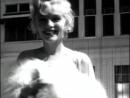 Мерилин Монро. Тайны смерти легендарной актрисы ⁄⁄ Тайны века. Документальный фильм