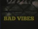 DESPISED ICON - Bad Vibes (НОВЫЙ КЛИП!)