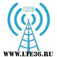 Рисунок профиля (vklazarenko)