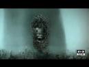 Ёжик в тумане (трейлер на канале 2×2)