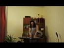Кира - С высоты ( автор слов и музыки Кира Каленюк)