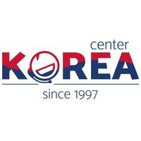 Логотип Работа в Южной Корее
